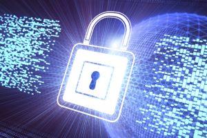 Cyber Liability & Data Breach Insurance